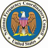 The National Frequency Coordinators Council, Inc.